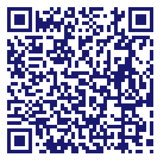 QR-Code for Ideal Services