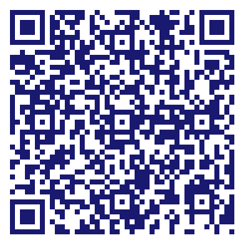 QR-Code for Idealaser Cosmetic Center