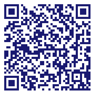 QR-Code for Idealease