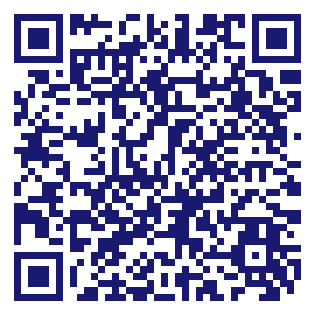 QR-Code for Idenns Paradise Inc.
