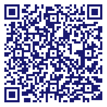 QR-Code for Identity Business Center