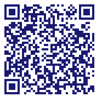 QR-Code for Idlewild Consulting