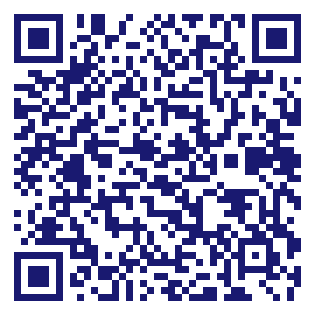 QR-Code for Ieric Enterprises