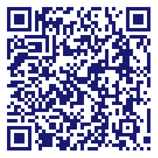 QR-Code for Ifferts Electric Inc