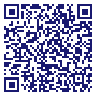 QR-Code for Ig Home Improvement