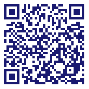 QR-Code for Iga