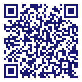 QR-Code for Igt