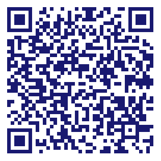 QR-Code for Ihor A Galarnyk Md