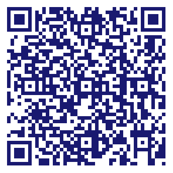 QR-Code for Iiszi Corp Information Svc