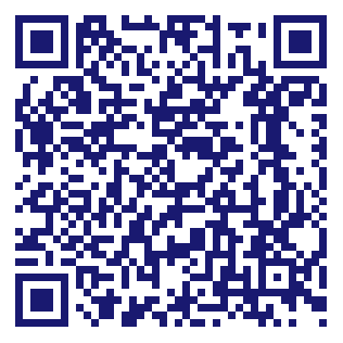 QR-Code for Ikes Mini Storage