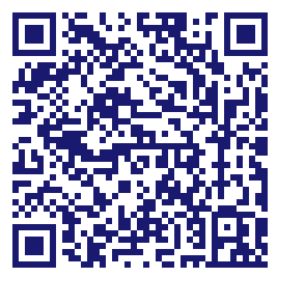 QR-Code for Iknow LLC