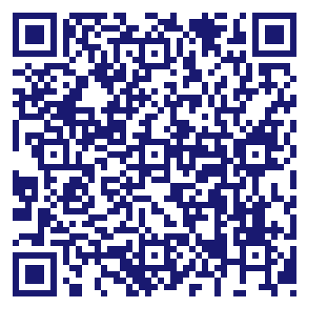 QR-Code for Ikon Office Solutions Inc
