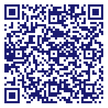 QR-Code for Illini Bluffs Bus Garage