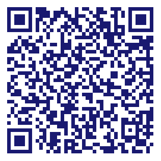QR-Code for Illini Plumbing Inc