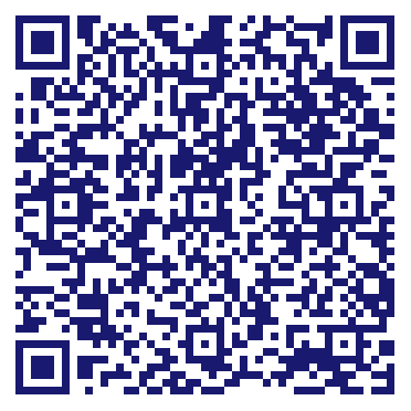 QR-Code for Illinois Center for Broadcasting Lombard