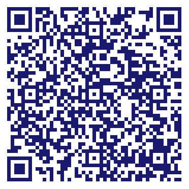 QR-Code for Illinois Federation Of Tchrs