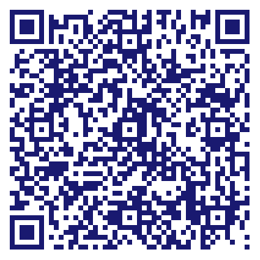 QR-Code for Illinois Lieutenant Governors