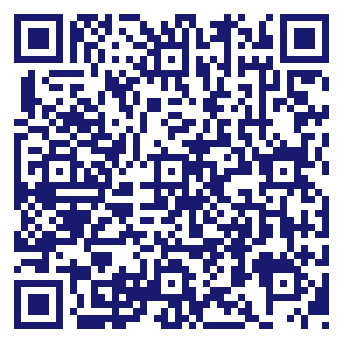QR-Code for Illinois Mold Eradicator