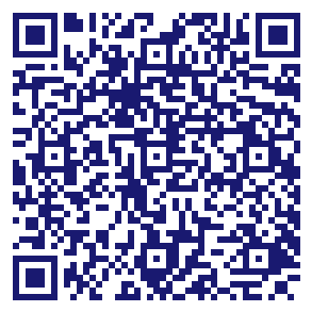 QR-Code for Illinois Roof Inspections