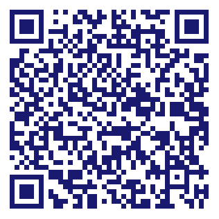 QR-Code for Illinois Valley Glass