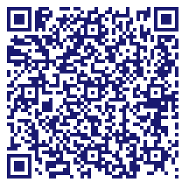 QR-Code for Illusions Photography Studio