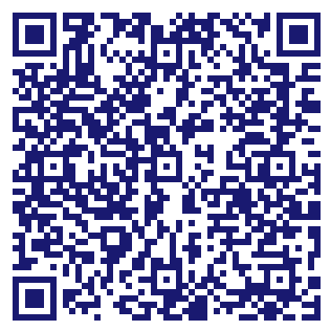 QR-Code for Illustrata Brand Enlightenment