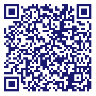 QR-Code for Iltens Incorporated