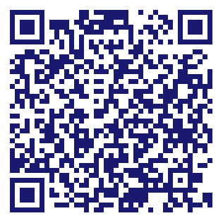 QR-Code for Image By Design