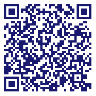 QR-Code for Image Communications