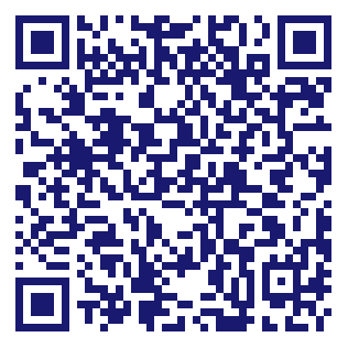 QR-Code for Image Express