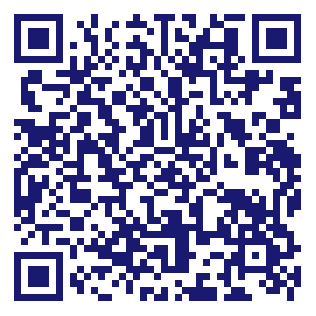 QR-Code for Image & Ink