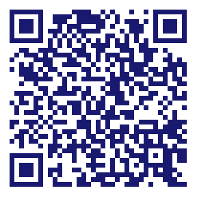 QR-Code for Image