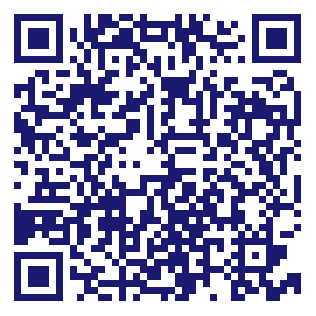 QR-Code for Images By Steven