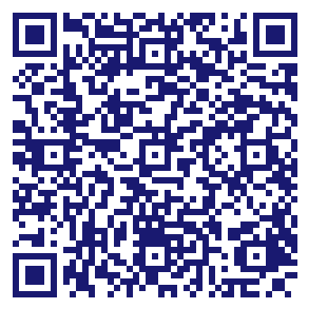 QR-Code for Images Of You Hair Designs