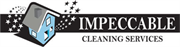 Impeccable Cleaning Services