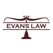 Evans Law Firm, Inc.