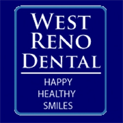 West Reno Dental