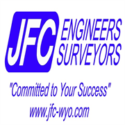 JFC Engineers & Surveyors
