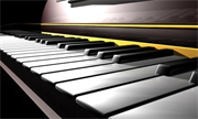Piano And Theory Lessons