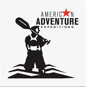 American Adventure Expeditions