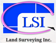 Land Surveying Incorporated