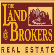 John Holifield - The Land Brokers