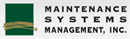 Maintenance Systems Management, Inc.