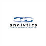 Analytics Computer Information Systems, Inc
