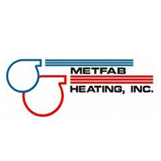 Metfab Heating & Cooling