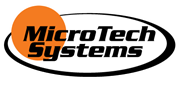 MicroTech Systems, Inc.