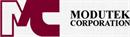 Modutek Corporation