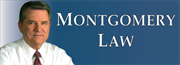 Montgomery Law Offices