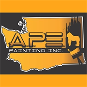 A.P.E. Painting Inc.