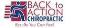 Back To Action Chiropractic
